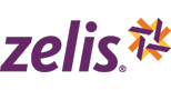 ZELIS / Pay Plus Solutions