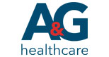A and G healthcare